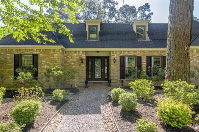 2026 Deer Springs Drive, Houston, TX 77339 (MLS #28927462) :: Texas Home Shop Realty