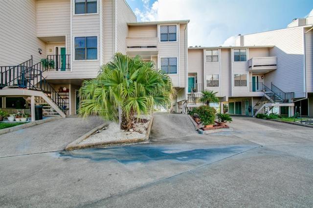 3663 Nasa Parkway #604, Seabrook, TX 77586 (MLS #28948393) :: Texas Home Shop Realty