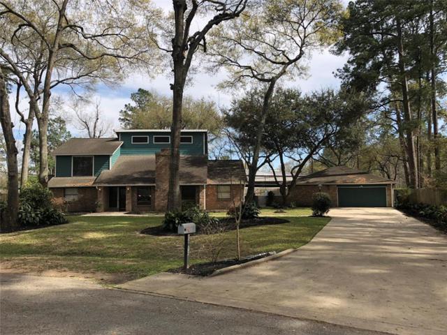 12610 Oak Plaza Drive, Cypress, TX 77429 (MLS #28952283) :: Texas Home Shop Realty