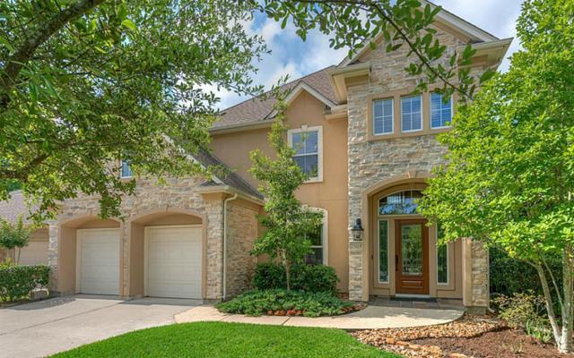 25123 Arcane Court, Spring, TX 77389 (MLS #28956471) :: Texas Home Shop Realty
