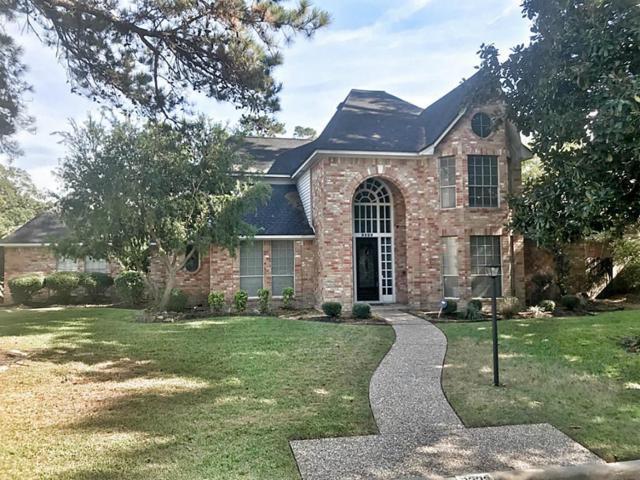 3222 Brook Grove Drive, Houston, TX 77345 (MLS #28964321) :: Red Door Realty & Associates
