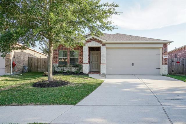 23907 N Newport Bend Circle, Katy, TX 77494 (MLS #28970603) :: Lion Realty Group / Exceed Realty