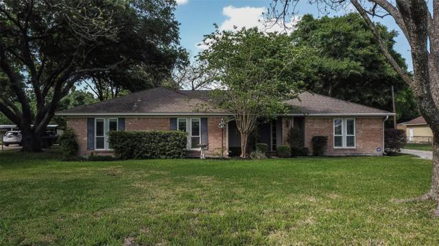 11510 Foxburo Drive, Houston, TX 77065 (MLS #29003565) :: Texas Home Shop Realty