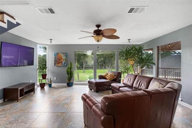 3740 Manor Lane, Dickinson, TX 77539 (MLS #29008003) :: Texas Home Shop Realty