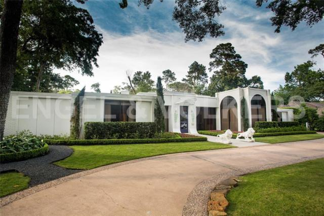 9102 Chatsworth Drive, Houston, TX 77024 (MLS #29022528) :: Glenn Allen Properties