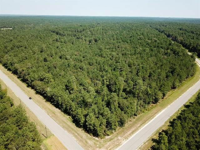 I Lonestar Road, Huntsville, TX 77340 (MLS #29026423) :: Ellison Real Estate Team