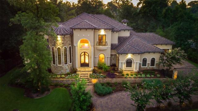 15 Primm Valley Court, The Woodlands, TX 77389 (MLS #2904544) :: The SOLD by George Team