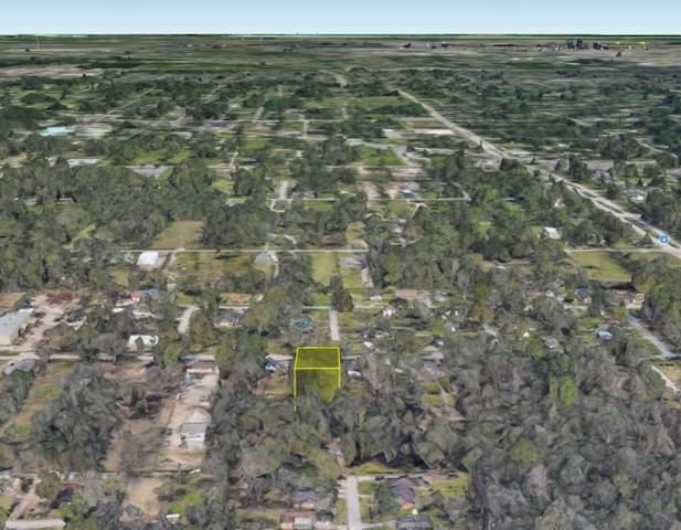 000 De Soto Street, Houston, TX 77091 (MLS #29046898) :: My BCS Home Real Estate Group