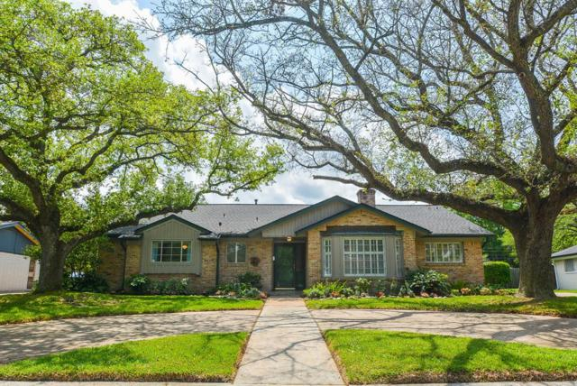 7715 Clarewood Drive, Houston, TX 77036 (MLS #29059512) :: Texas Home Shop Realty