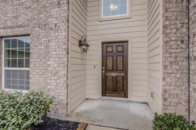 13423 Bella Chase Drive, Houston, TX 77014 (MLS #29071798) :: The Sansone Group