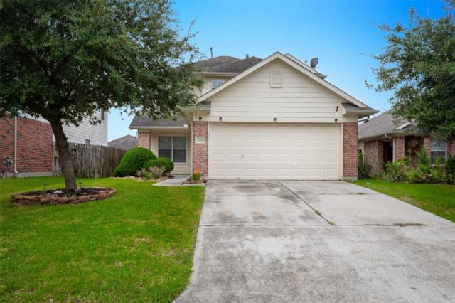 21927 Siberian Elm Lane, Houston, TX 77073 (MLS #2907447) :: Keller Williams Realty