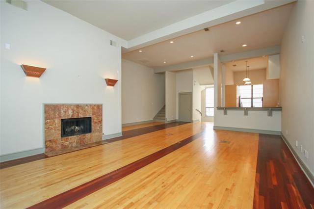 3200 W Lamar Street #1, Houston, TX 77019 (MLS #29107714) :: Giorgi Real Estate Group