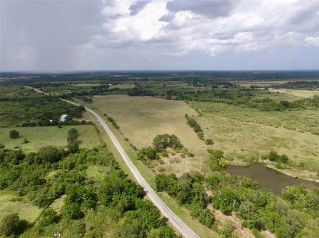 Tract 3 Fm 2762, Waelder, TX 78959 (MLS #29137478) :: Giorgi Real Estate Group