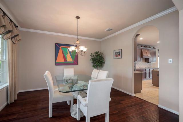 142 S Arrow Canyon Circle, Spring, TX 77389 (MLS #29142741) :: Texas Home Shop Realty