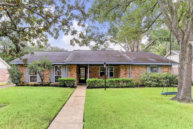 10511 Timberwood Drive, Houston, TX 77043 (MLS #29142873) :: Texas Home Shop Realty