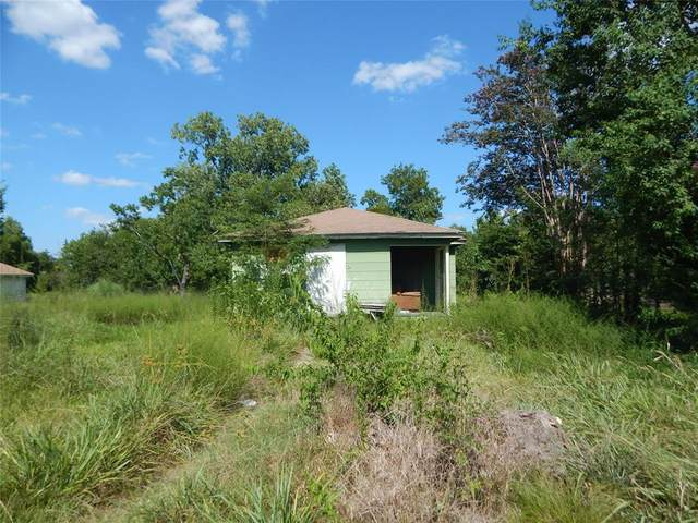 9329 Scranton Street, Houston, TX 77075 (MLS #29152011) :: Ellison Real Estate Team