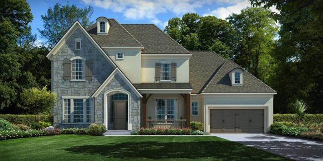 2835 Winthrop Meadow Way, Katy, TX 77494 (MLS #29158198) :: Caskey Realty
