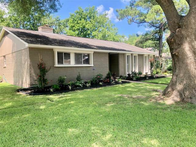 16934 Townes Road, Friendswood, TX 77546 (MLS #29177899) :: Ellison Real Estate Team