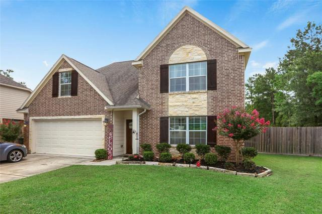 28510 Oakden Court, Huffman, TX 77336 (MLS #29183608) :: The Heyl Group at Keller Williams
