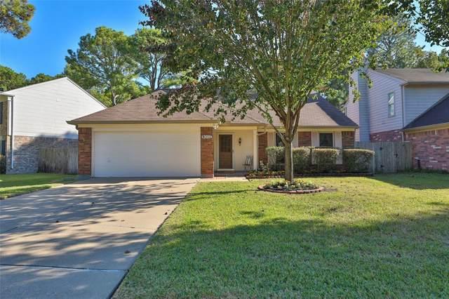 8002 Shangrila Lane, Houston, TX 77095 (MLS #29184838) :: Texas Home Shop Realty