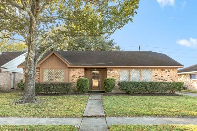 4226 Iroquois Drive, Pasadena, TX 77504 (MLS #29187804) :: Texas Home Shop Realty