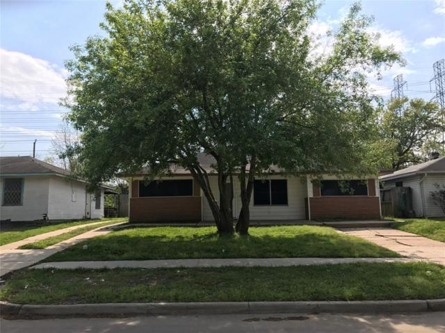 314 Delta Street, Pasadena, TX 77506 (MLS #29208078) :: The Collective Realty Group