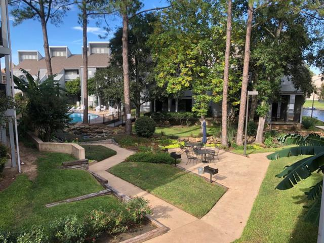 12500 Melville Drive 222B, Montgomery, TX 77356 (MLS #29208489) :: Krueger Real Estate