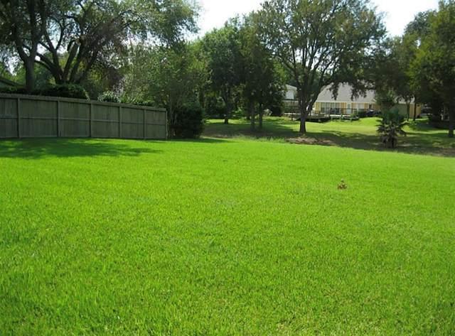 3019 Cartwright Road, Missouri City, TX 77459 (MLS #29240402) :: The Bly Team