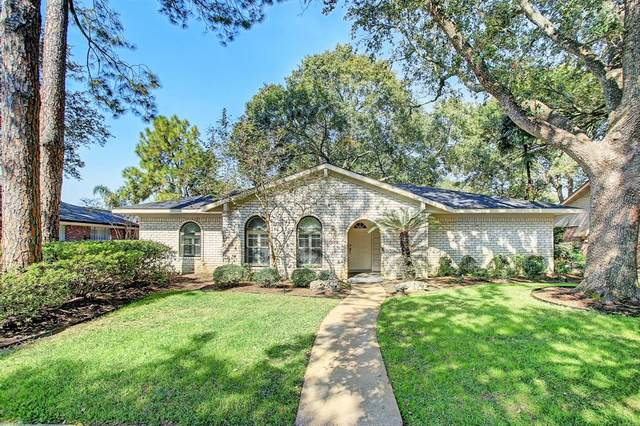 8506 Burning Hills Drive, Houston, TX 77071 (MLS #29262702) :: Lerner Realty Solutions