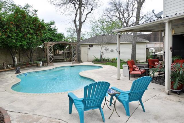 4371 Palmer Plantation Drive, Missouri City, TX 77459 (MLS #2926995) :: Texas Home Shop Realty