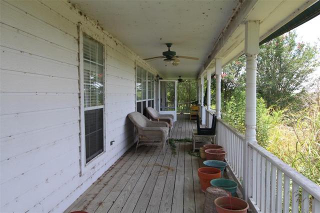 17369 Fm 362 Road, Navasota, TX 77868 (MLS #29289147) :: Christy Buck Team