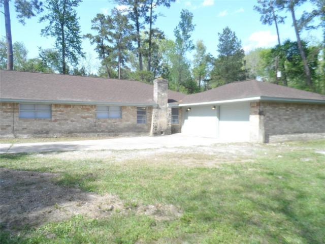13046 Buckingham Place, Conroe, TX 77306 (MLS #29298755) :: Magnolia Realty