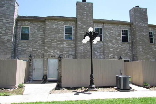 3192 Holly Hall Street, Houston, TX 77054 (MLS #29310885) :: Michele Harmon Team