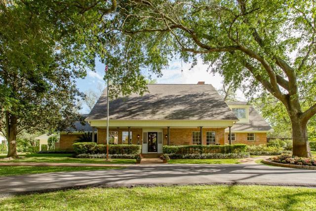 227 Fm 723 Road, Rosenberg, TX 77471 (MLS #29338976) :: Christy Buck Team