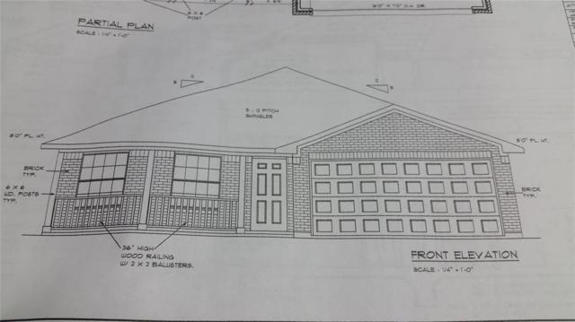 1043 Conklin Street, Houston, TX 77088 (MLS #29340190) :: Giorgi Real Estate Group