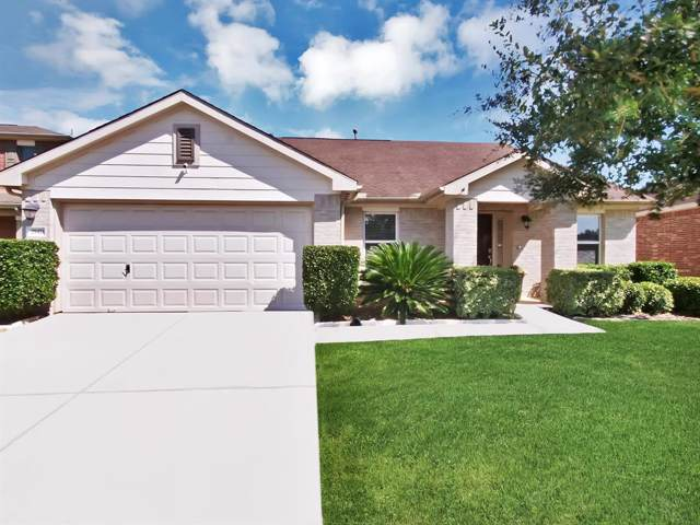 29414 Legends Bluff Drive, Spring, TX 77386 (MLS #29355236) :: Green Residential