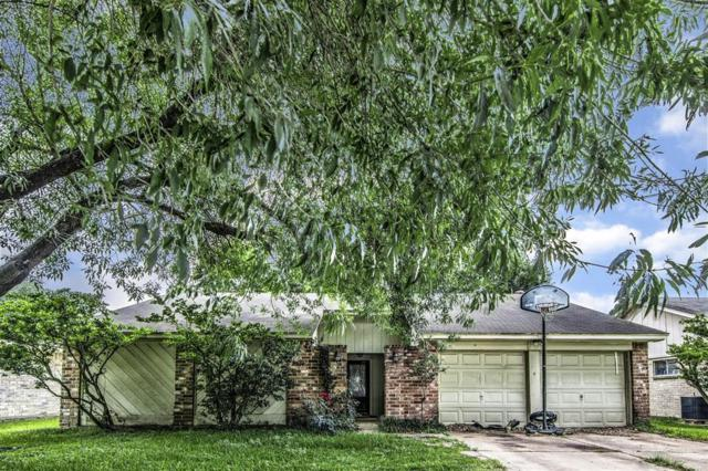 7226 Sunlight Lane, Houston, TX 77095 (MLS #29370161) :: Magnolia Realty