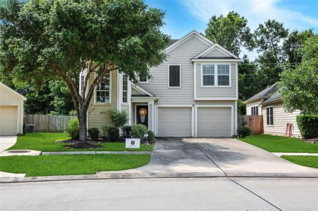 12950 Pecan Shores Drive, Houston, TX 77044 (MLS #29393443) :: JL Realty Team at Coldwell Banker, United