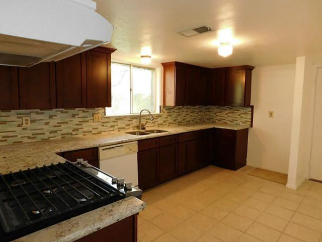 15715 El Camino Real, Houston, TX 77062 (MLS #29403171) :: Krueger Real Estate