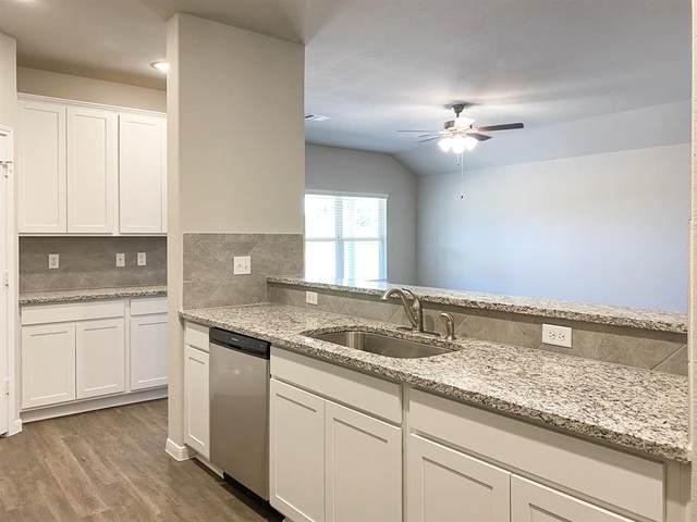 27186 Grey Fox Run, Magnolia, TX 77354 (MLS #2940346) :: Homemax Properties