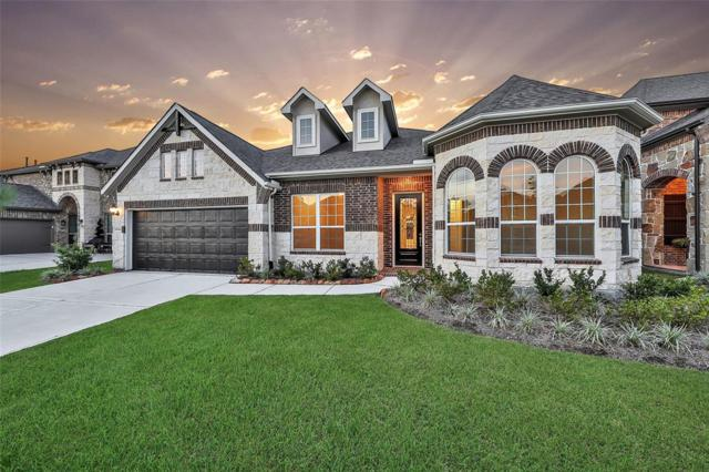 28643 Clear Woods Drive, Spring, TX 77386 (MLS #29415503) :: Christy Buck Team