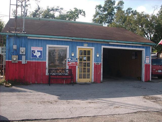 13382 Granada, Houston, TX 77015 (MLS #29417734) :: Giorgi Real Estate Group