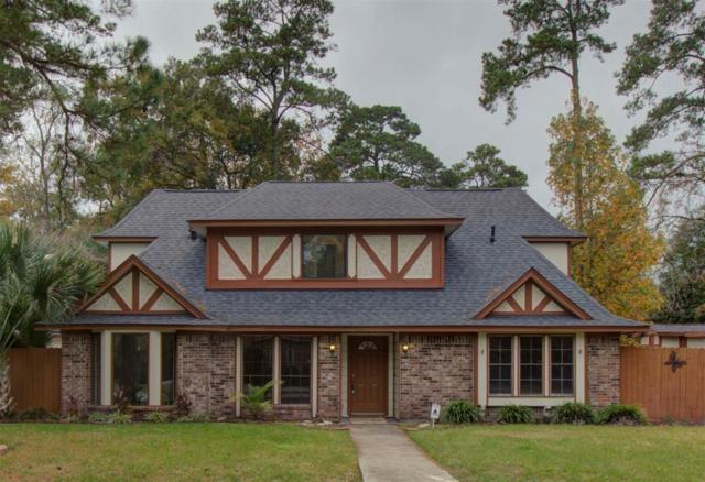 540 River Plantation Drive, Conroe, TX 77302 (MLS #29428126) :: Connect Realty