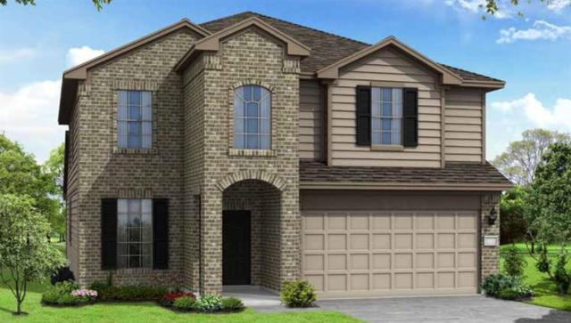 12514 Silverwood Sands Ct, Houston, TX 77014 (MLS #29444442) :: Texas Home Shop Realty