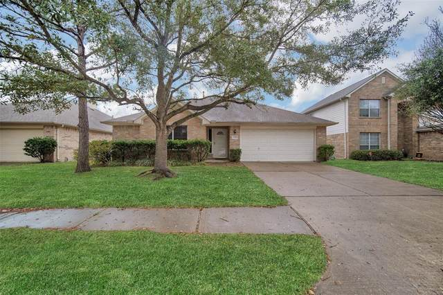 24411 Pepperrell Place Street, Katy, TX 77493 (MLS #29444760) :: Michele Harmon Team