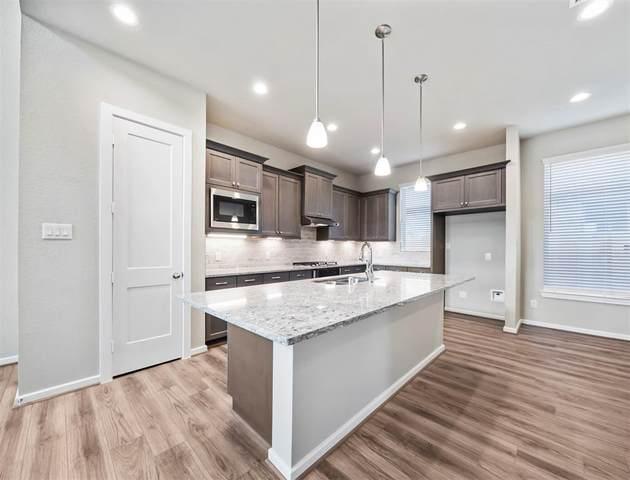 2018 Pembrook Place, Missouri City, TX 77459 (MLS #2947877) :: TEXdot Realtors, Inc.