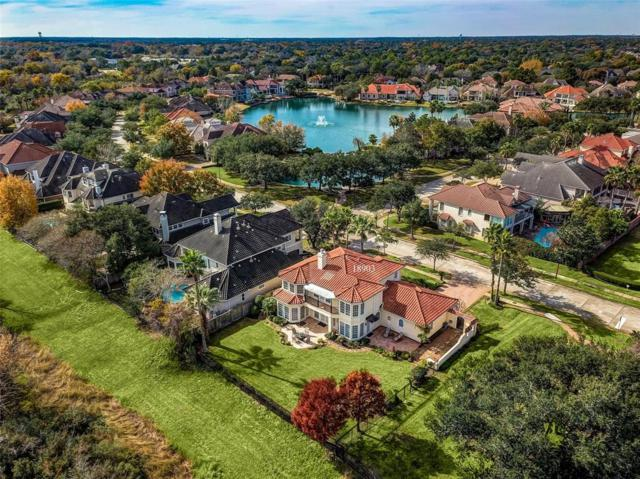 18903 Windsor Lakes Drive, Houston, TX 77094 (MLS #29489376) :: The SOLD by George Team