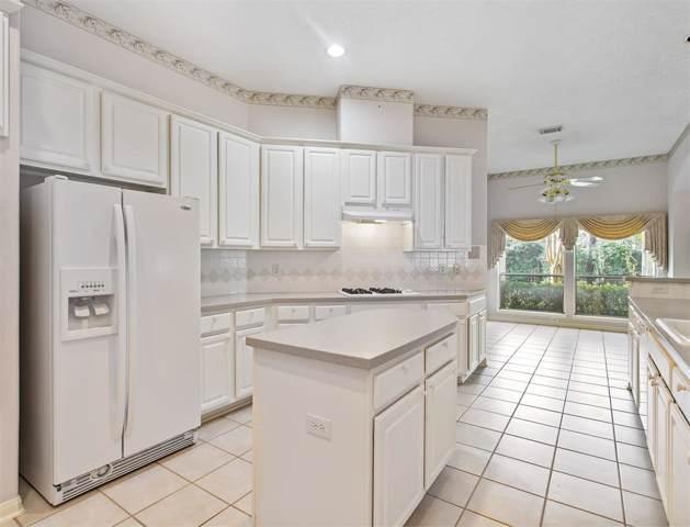 1014 Victorian Court, Seabrook, TX 77586 (MLS #29493308) :: Ellison Real Estate Team