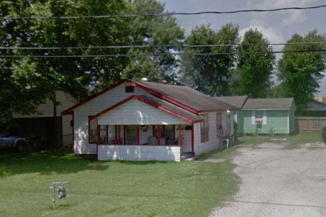 1420 E Victorson Street, Houston, TX 77015 (MLS #29511420) :: Giorgi Real Estate Group
