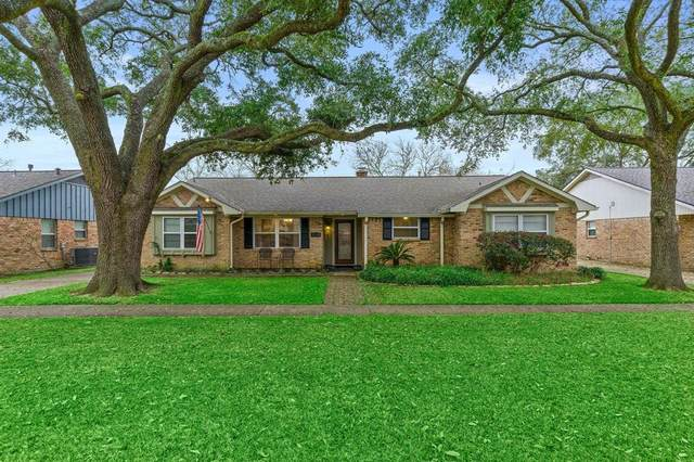 2038 Willow Wisp Drive, Seabrook, TX 77586 (MLS #2951809) :: Ellison Real Estate Team